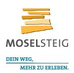 Logo Moselsteig Wandern
