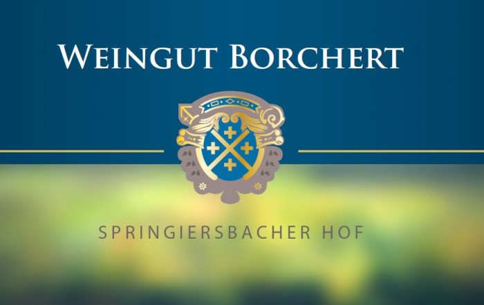 Weingut_Borchert_Logo