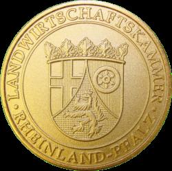 Goldener Kammerpreis